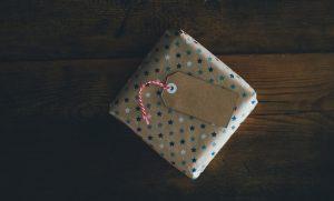 idees cadeaux unique fait main personnalisé
