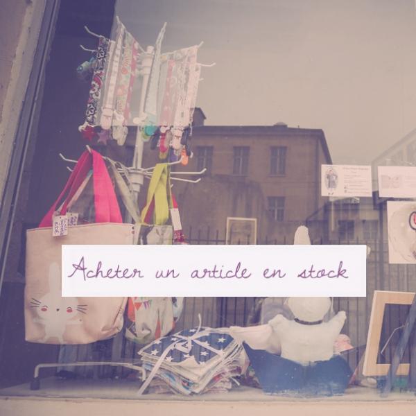articles_en_stock