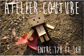 atelier-couture-dodynette-dix-sept-heure