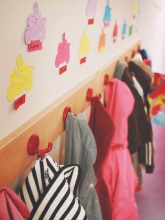4- Le coin des écoliers & de la collectivité