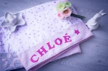 couverture-chloe