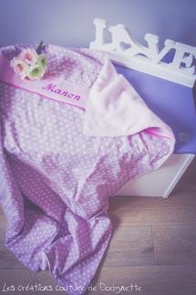 couverture-doudou-manon