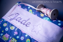 couverture_doudou_brodee_dodynette