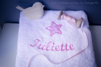 serviette_brodée_prenom