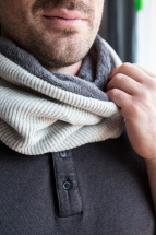snood_homme