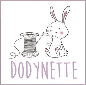 Dodynette