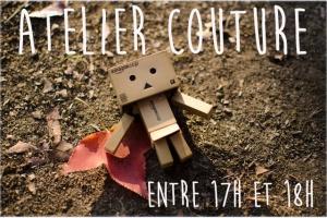atelier-couture-dodynette-dix-sept-heure