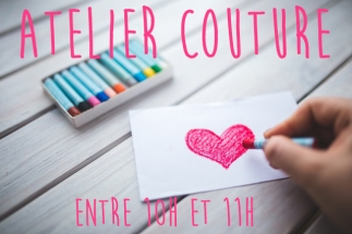 atelier-couture-dodynette-dix-heure