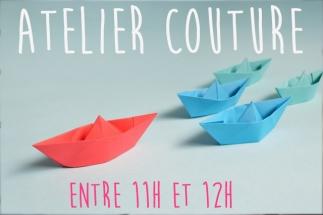 atelier-couture-dodynette-onze-heure
