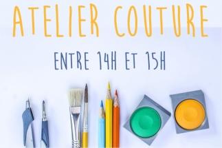 atelier-couture-dodynette-quatorze-heure