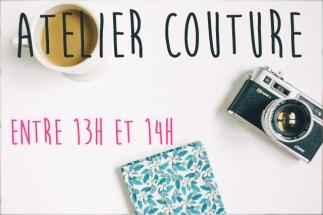 atelier-couture-dodynette-treize-heure