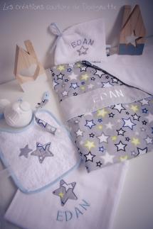 coffret-naissance-edan-garcon-cadeau-fait-main