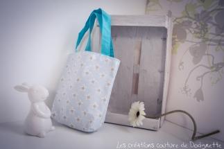 mini-tote-bag-reversible-toile-ciree