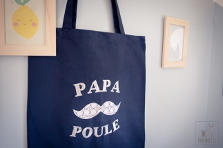 papa-poule-creation-dodynette