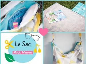 le-sac-magic-maman-visuel