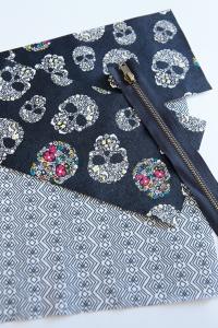 kit couture dodynette rock
