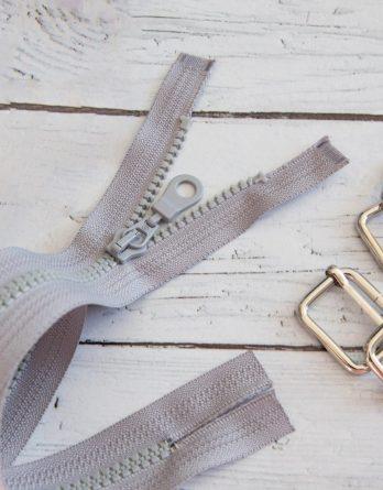 fournitures pour le sac à dos loopy dodynette