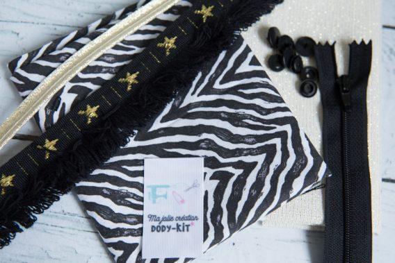kit couture trousse noumea dodynette