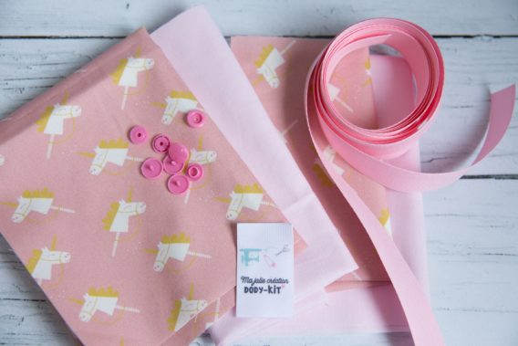 kit couture petit pochon à coudre