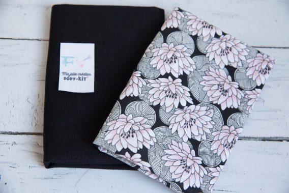 kit couture vide poche à coudre