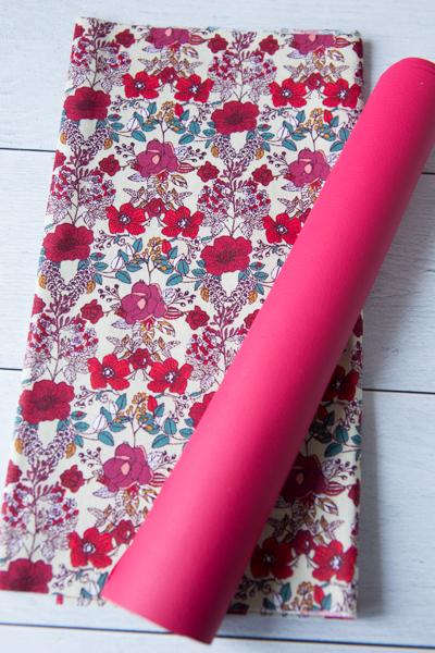 kit couture trousse sandra