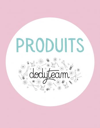 produits Dody-team